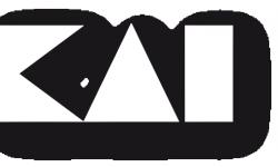 Kai cuisine