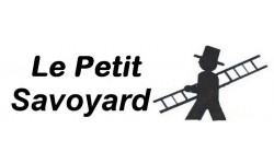Le Petit Savoyard