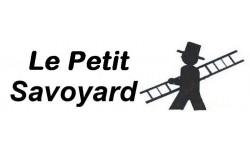 Petit Ramoneur