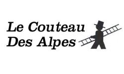 Ctx des Alpes