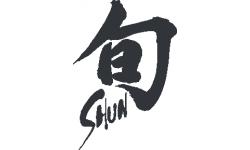 Shun Damas